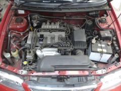 Консоль спидометра Mazda Capella GF8P Фото 7