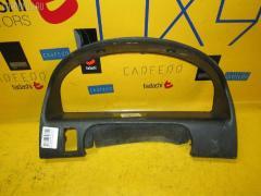 Консоль спидометра Mazda Capella GF8P Фото 1