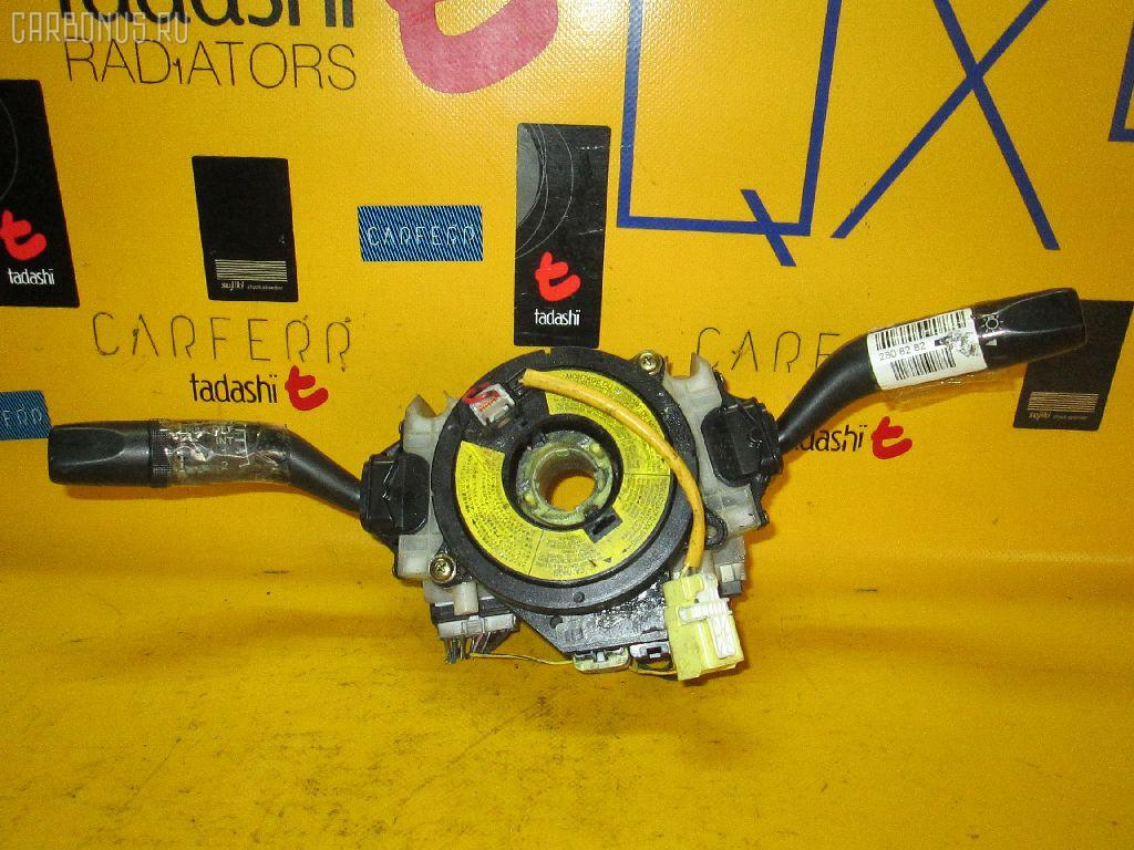 Переключатель поворотов MAZDA CAPELLA GF8P. Фото 5
