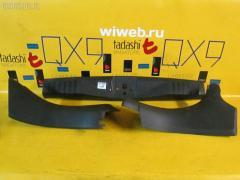 Обшивка багажника FORD FIESTA V WF0FYJ Фото 1