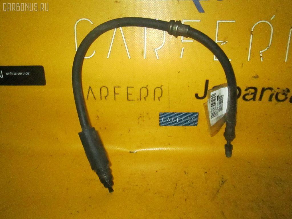Шланг тормозной Ford Fiesta v WF0FYJ Фото 1