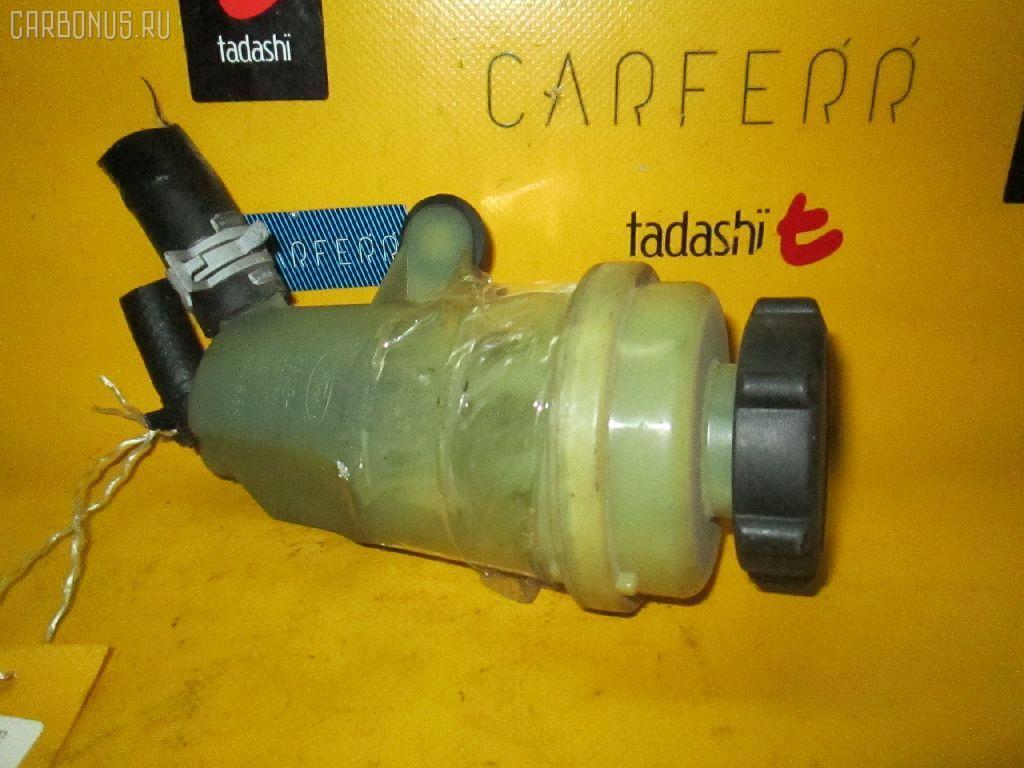 Бачок гидроусилителя FORD FOCUS WF0FYD FYDB Фото 2