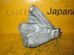 Крепление подушки КПП FORD FOCUS WF0FYD FYDB Фото 1