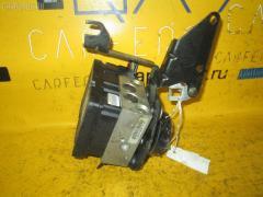 Блок ABS FORD FOCUS WF0FYD FYDB Фото 2