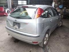 Шлейф-лента air bag FORD FOCUS WF0FYD Фото 5