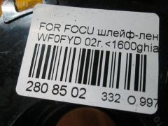 Шлейф-лента air bag Ford Focus WF0FYD Фото 9