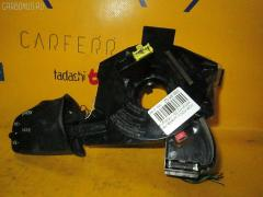 Шлейф-лента air bag FORD FOCUS WF0FYD Фото 1