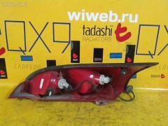 Стоп на Ford Focus WF0FYD 0374D 1120616, Правое расположение