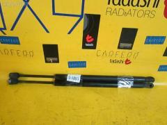 Амортизатор двери FORD FOCUS WF0FYD Фото 1