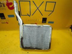 Радиатор печки FORD FOCUS WF0FYD FYDB Фото 3