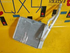 Радиатор печки FORD FOCUS WF0FYD FYDB Фото 1