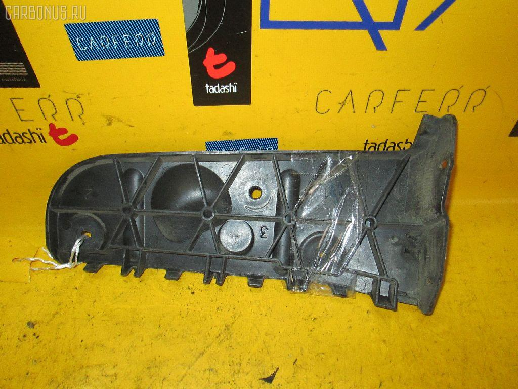 Крепление бампера AUDI A4 8EALT Фото 2