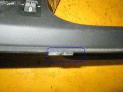 Переключатель света фар BMW 5-SERIES E39-DM62 Фото 3