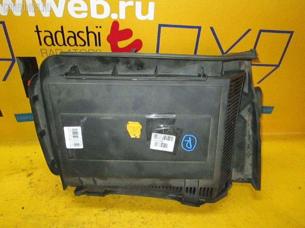 Корпус салонного фильтра BMW 5-SERIES E39-DM62 M52-286S2 Фото 1