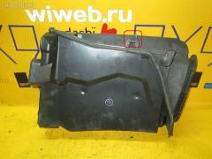 Корпус салонного фильтра BMW 5-SERIES E39-DM62 M52-286S2 Фото 3