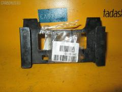 Крепление бампера BMW 5-SERIES E39-DM62 Фото 2
