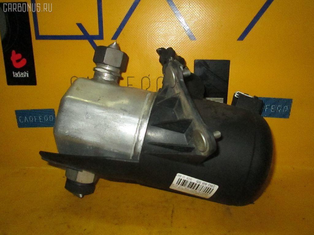 Осушитель системы кондиционирования AUDI A6 4BBDV BDV Фото 1