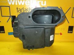 Корпус блока предохранителей AUDI A6 4BBDV BDV Фото 1
