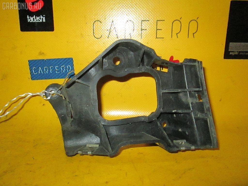 Порог кузова пластиковый ( обвес ) AUDI A6 4BBDV Фото 2