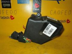 Блок предохранителей AUDI A6 4BBDV BDV Фото 2