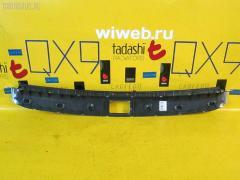 Обшивка багажника Mercedes-benz C-class station wagon S203.242 Фото 1