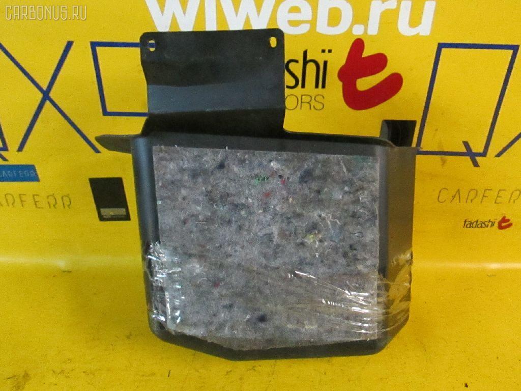 Обшивка багажника MERCEDES-BENZ C-CLASS STATION WAGON S203.242 Фото 4