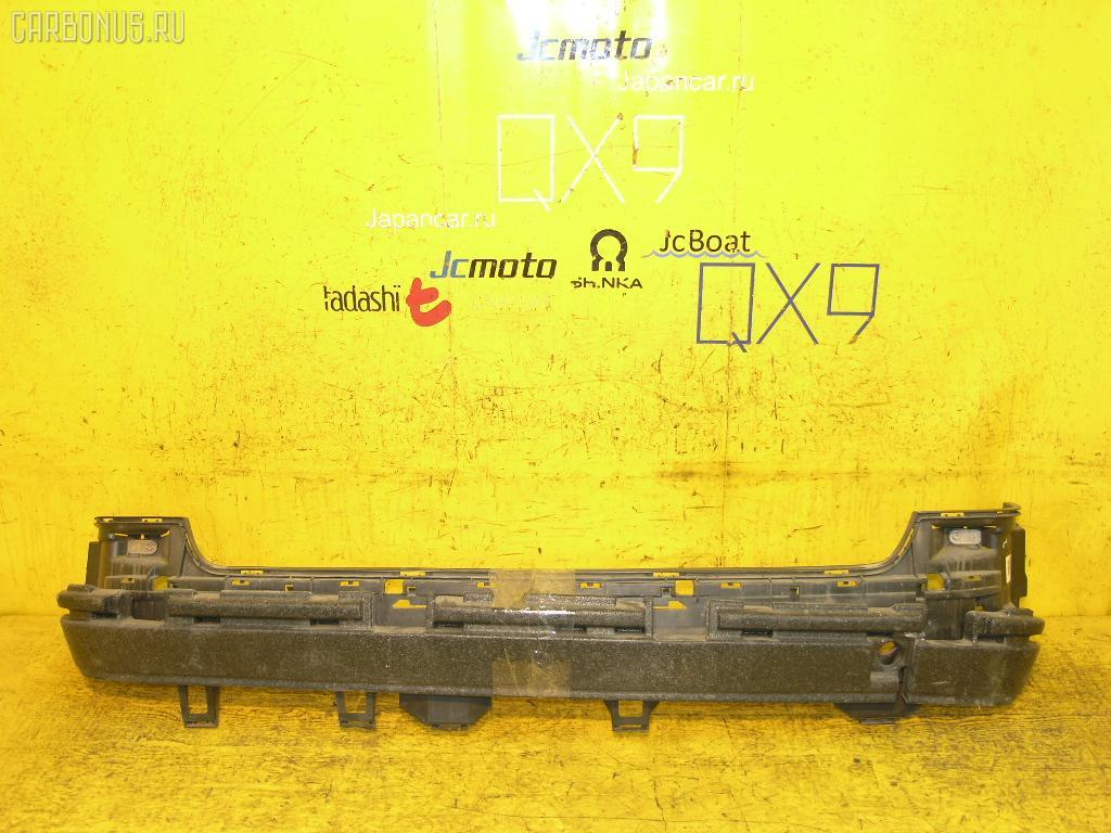 Жесткость бампера MERCEDES-BENZ C-CLASS STATION WAGON S203.242 Фото 1