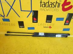 Амортизатор двери MERCEDES-BENZ C-CLASS STATION WAGON S203.242 Фото 1
