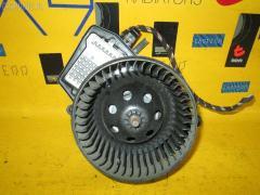 Мотор печки MERCEDES-BENZ C-CLASS STATION WAGON S203.242 A2038202614  A2308216351 Переднее