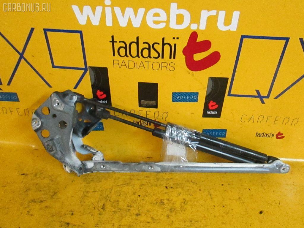 Амортизатор капота MERCEDES-BENZ E-CLASS W210.072 Фото 2