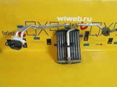 Радиатор печки Mercedes-benz E-class W210.072 Фото 1