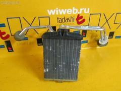 Радиатор печки Mercedes-benz E-class W210.072 Фото 2