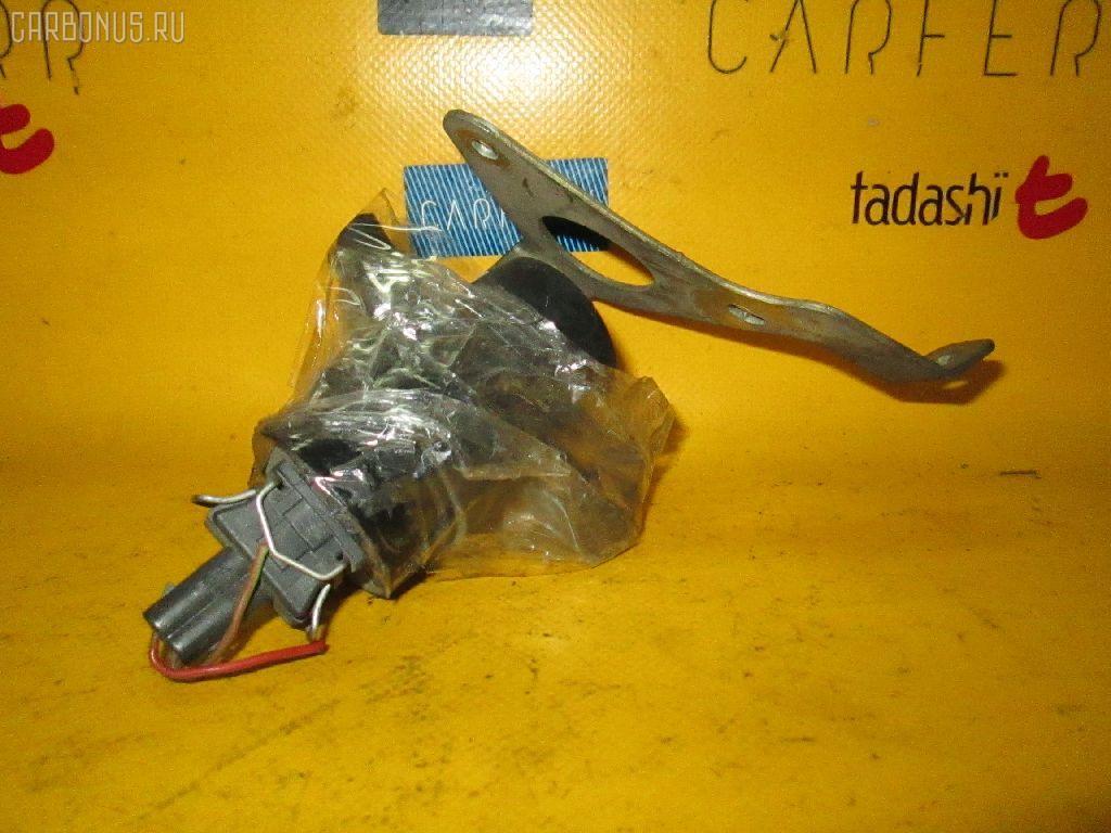Клапан вентиляции топливного бака MERCEDES-BENZ E-CLASS W210.072 119.985 Фото 1