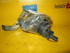 Клапан вентиляции топливного бака Mercedes-benz E-class W210.072 119.985 Фото 2