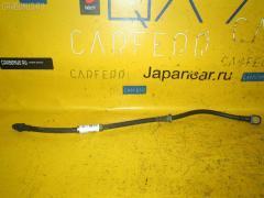 Шланг тормозной Mitsubishi Pajero V75W Фото 1
