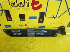 Крепление двери Mitsubishi Pajero V75W Фото 2