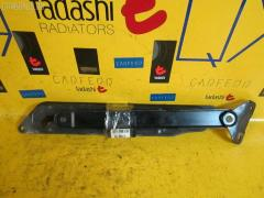 Крепление двери Mitsubishi Pajero V75W Фото 1