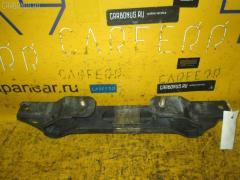 Подушка КПП Mitsubishi Pajero V75W 6G74 Фото 2
