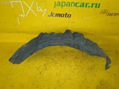 Подкрылок DAIHATSU TERIOS KID J131G EF-DET Фото 1