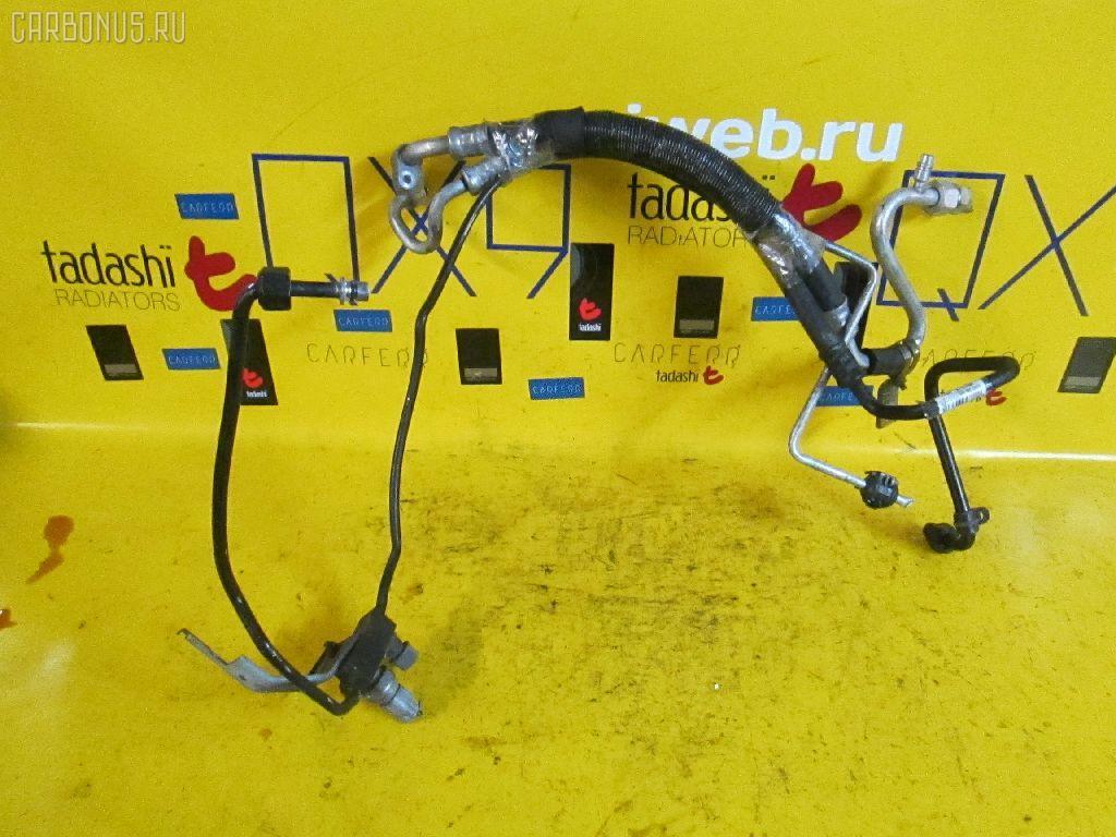 Шланг кондиционера DAIHATSU TERIOS KID J131G EF-DET Фото 1