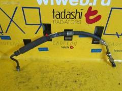 Шланг гидроусилителя DAIHATSU TERIOS KID J131G EF-DET Фото 1