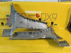 Обшивка салона HONDA AIRWAVE GJ2 L15A Фото 2