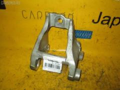 Крепление подушки ДВС Honda Airwave GJ2 L15A Фото 2