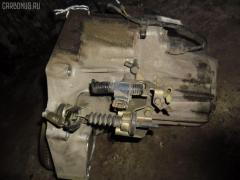 КПП механическая Honda E07Z Фото 3