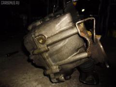 КПП механическая Honda E07Z Фото 2