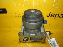 Крепление фильтра масляного Ford Mondeo iii WF0CJB CJBB Фото 1
