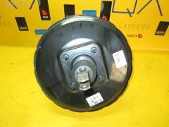 Главный тормозной цилиндр NISSAN BLUEBIRD SYLPHY KG11 MR20DE Фото 1