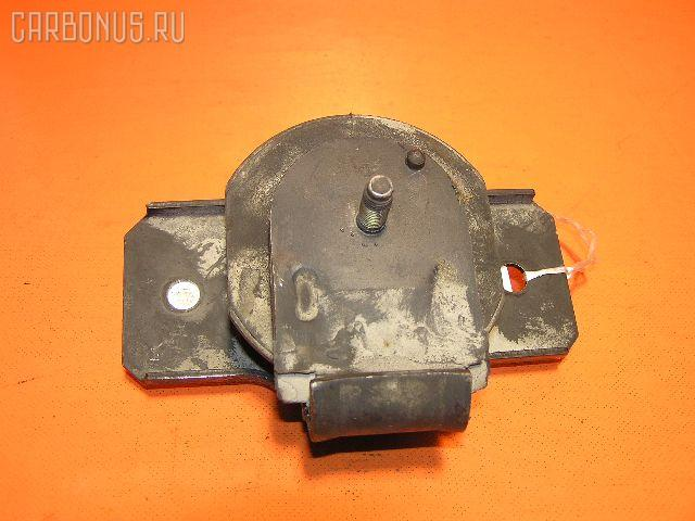 Подушка двигателя NISSAN ELGRAND ALWE50 VG33E Фото 1