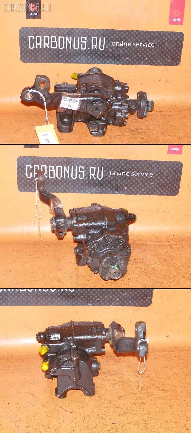 Рулевой редуктор MERCEDES-BENZ E-CLASS W124.032 104.992 Фото 1
