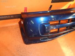 Бампер Honda Life JA4 Фото 1